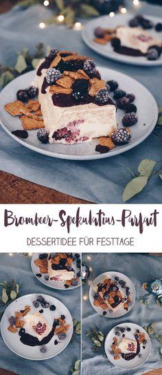 Christbaumkugeln Brombeer.Die 436 Besten Bilder Von Diy Weihnachten Und Winterzauber