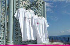 T-Shirts Syros Sports, T Shirt, Gifts, Tops, Fashion, Hs Sports, Supreme T Shirt, Moda, Tee