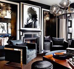 #InteriorIllusions #InteriorIllusionsHome #Staging #HomeStaging #Home #Luxury #LuxuryLiving #RealEstate #Living #LuxuryRealEstate #Architecture #Design #Designer #InteriorDesign #Lifestyle #Decor #Modern #ModernDesign #Black #WeHo #Showroom #PalmSprings #Hot