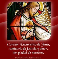 Princess Zelda, Celestial, Pictures, Joseph, Saints, Mary, Pictures Of Jesus, Charms, Sentences