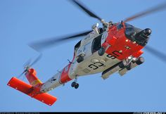 HH-60 Jayhawk