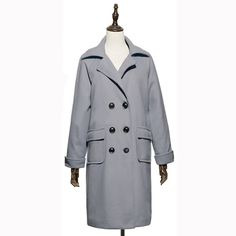 Cheap coated aluminum, Buy Quality coat autumn directly from China costumes playboy Suppliers: Shipping Meyhods: By China Post Air / EMS Shipping Time: 15-26days ( CPAM(FREE) ), 5-13days ( EMS )you can give me yo