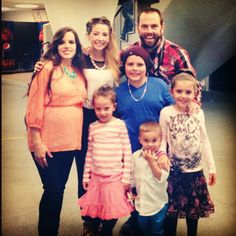Zoe and the Shaytards :)