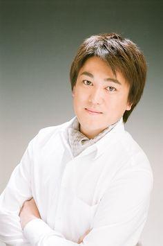 Uesugi Sumihito