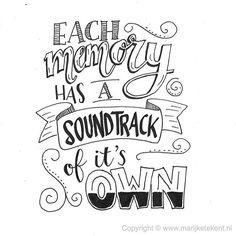 New quotes simple lyrics life ideas Hand Lettering Quotes, Doodle Lettering, Calligraphy Quotes, Creative Lettering, Calligraphy Letters, Calligraphy Doodles, New Quotes, Inspirational Quotes, Wisdom Quotes
