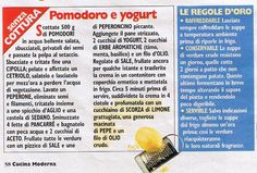 zuppa di pomodoro e yogurt.jpg