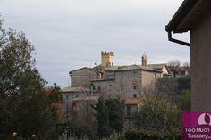 Giano dell'Umbria