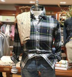 Moda Preppy, Preppy Boys, Preppy Style, Preppy Mens Fashion, Ivy Style, Elements Of Style, Autumn Fashion, Men's Fashion, Fall Looks
