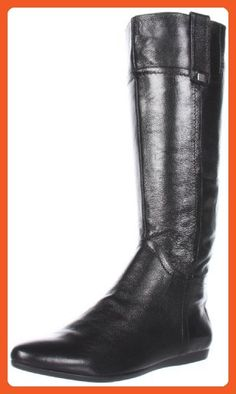 abda0b835aa Nine West Women s Watermelon Knee-High Boot