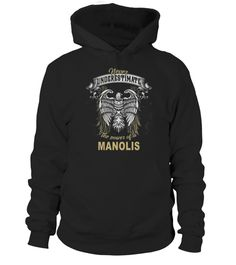 # NEVER UNDERESTIMATE THE POWER OF A MANOLIS .  HOW TO ORDER:1. Select the style and color you want: 2. Click Reserve it now3. Select size and quantity4. Enter shipping and billing information5. Done! Simple as that!TIPS: Buy 2 or more to save shipping cost!This is printable if you purchase only one piece. so dont worry, you will get yours.Guaranteed safe and secure checkout via:Paypal | VISA | MASTERCARD