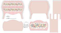 Baby Mini Printables - Erika Alvarez - Picasa Web Albums