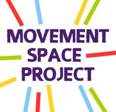 """""""The MSP is the working name for a collective effort to open a new organizing space and community cultural center in NYC."""" Amazing. @Rajya Karipineni and @Celishia, does anything like this exist in Chi? Should we start it?"""