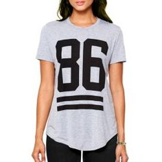T-Shirts For Women, Buy Cheap Cute Womens T Shirts Wholesale Online