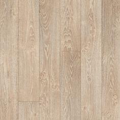 Black Forest Oak Color Laminate Floor - Flooring, Laminate Options - Mannington Flooring Restoration Collection
