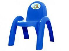 Cadeira Popi Catty - Tramontina com as melhores condições você encontra no Magazine Raimundogarcia. Confira!