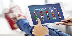 Seo Marketing, Online Marketing, Digital Marketing, Types Of Websites, Seo Specialist, First Language, Drupal, Create Website, Premium Wordpress Themes