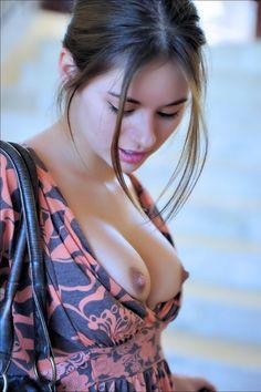 HOT girls wanna play hard ••►http://www.findhornydolls.com