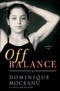 Accidental Writer: Memoirs From Broken Little Girls