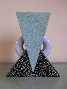 Google Image Result for http://cdn.shopify.com/s/files/1/0109/9722/products/1980s_small_triangle_vase_1_large.jpg%3F1030