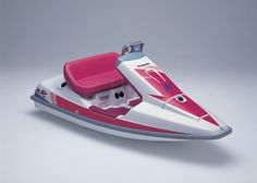 jet ski | 1991-kawasaki-jet-ski-SC-jl650-service-repair-workshop-manual.jpg