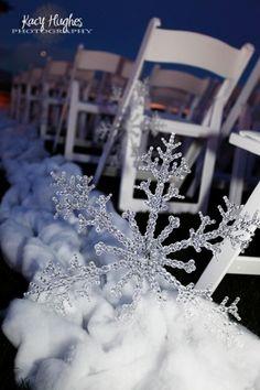 quince frozen theme invitations - Google Search