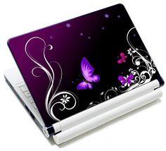 MySleeveDesign Notebook Skin Aufkleber Folie Sticker für ... http://www.amazon.de/dp/B006JNKT4Y/ref=cm_sw_r_pi_dp_ga7jxb0GQ2AQH