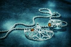 Kalevala Jewelry Naisen ääni, The voice of woman Native Country, Finland, Jewerly, Branding Design, Steampunk, Old Things, Fine Jewelry, Jewelry Design, Fancy