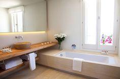 FB banheiro lindo