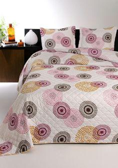 7733 Gerais 100% cottonfeeling microfiber quilt 180x270+1(50x50), 200x270+1(50x50), 235x270+2(50x50), 250x270+2(50x50)