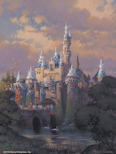 Disneyland Resort Diamond Celebration to Begin May 22 with New Nighttime Spectaculars and More- Contact us for a free quote to plan your own celebration at Disneyland! vacations@kingdomkonsultant.com