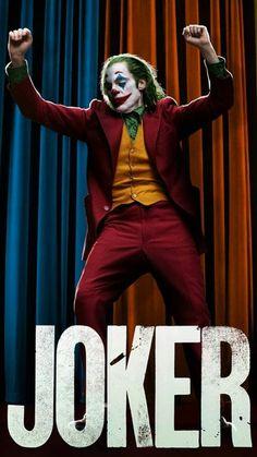 Joker Film, Joker Comic, Joker Batman, Joker And Harley Quinn, Joaquin Phoenix, Joker Drawings, Joker Poster, Joker Images, Joker Wallpapers