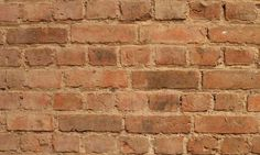 Brick Texture backgrounds #background #texture #brick
