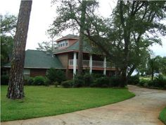 home for sale gulf shores