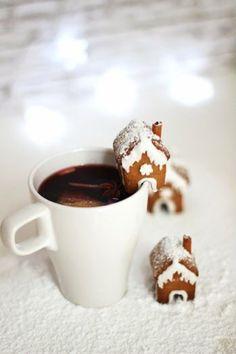 Другие идеи ар-деко на Рождество - Encore де Idees déco влить Ноэль - мой французский НЕБО