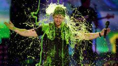 Nickelodeon's Kids' Choice Awards: The Winners