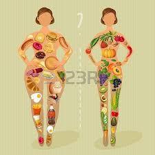 Výsledek obrázku pro zdravý