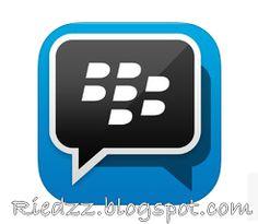 http://riedzz.blogspot.com/2015/03/download-bbm-for-android-apk-mod.html