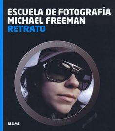 Retrato / Michael Freeman con Gary Eastwood
