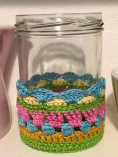 Die 22 Besten Bilder Von Häkeln Crochet Projects Yarns Und