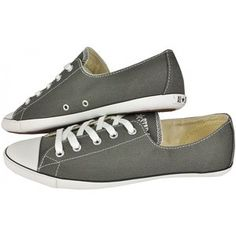 18 Best Converse Style images  12bf8c768dbf9