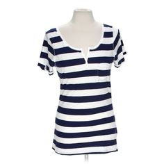For sale: Striped Shirt on Swap.com online consignment store