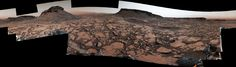 MSL-Curiosity-360-degree-mosaic-panorama-Murray-Buttes-pia20840-Mastcam-full.jpg (15000×4272)