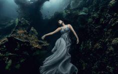 von-wong-underwater4