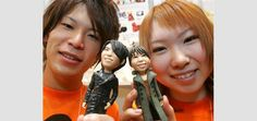 14 Bizarre Japanese Toys | Incredible Things