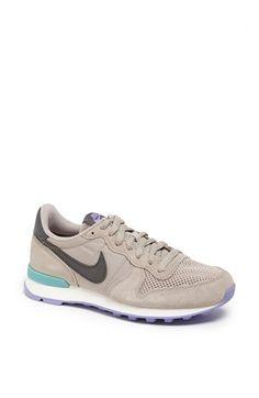 Nike 'Internationalist' Sneaker (Women) available at #Nordstrom