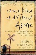 a wonderful read.
