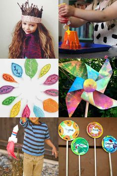 The 44 Best Bank Holiday Ideas Images On Pinterest Mollie Makes
