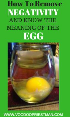 The Spiritual Meaning and How to remove negativity with an EGG Wiccan Spell Book, Witchcraft Spell Books, Magick Spells, Witchcraft Herbs, Hoodoo Spells, What Is An Egg, Voodoo Priest, Reading Eggs, Spiritual Cleansing