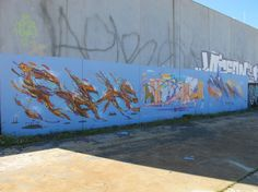 deansunshine_landofsunshine_melbourne_streetart_graffiti_invurt top ten 31 3