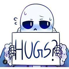 sans hug - Recherche Google